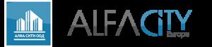 alfa-logo1